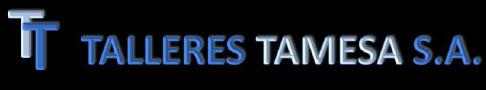 Talleres Tamesa,SA